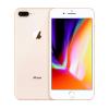 iPhone 8 Plus rose gold